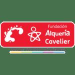 LOGO-FUNCACIÓN ALQUERIA