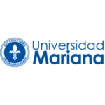 Logo-UniversidadMarian