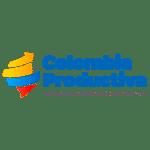 colombia-productiva