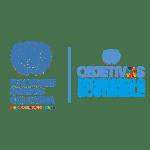 logo-web-ONU_ODS